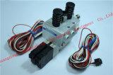 Vanne électromagnétique de Csql0240 F10m2aj-24W-F10t2 F10t2-PS3