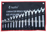 Комбинация Wrenches&Spanner, Chave Combinada