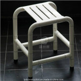 좋은 품질 나일론 불리한 목욕탕 의자 Sauna 발판