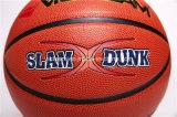 Basket-ball junior d'enfant en bas âge mol d'unité centrale mini pour des gosses