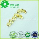 Здоровье дополняет капсулы витамина e Softgel капсулы витамина изготовления