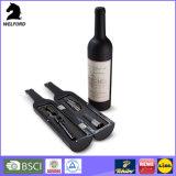 Комплекты инструмента консервооткрывателя бутылки вина консервооткрывателя вина Accessroies вина установленные