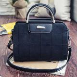 Signora materiale classica Satchels Bags Handbags Women Sy7878 dell'unità di elaborazione 2017
