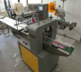 Горизонтальное машинное оборудование /Packing машины упаковки (NT-350)/упаковывая машина/упаковывая машинное оборудование