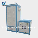 Machine sonore superbe de chauffage par induction de vente chaude (LSW-120KW)
