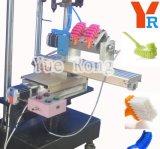 Máquina de alta velocidad del cepillo del CNC de 3 ejes
