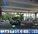 дома пяди 18m шатер выставки случая ясной форменный для свадебного банкета