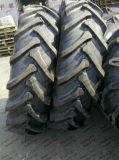 Landwirtschaftlicher R1 Gummireifen 18.4-34 für Bauernhof-Traktor