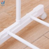Cute Single Rod Clothes Hanger