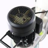 Fg250 높은 효과적인 화강암 비분쇄기 지면 분쇄기
