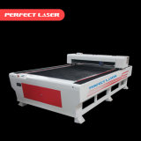 130250 Prijs van de Vervaardiging van de Scherpe Machine van de Laser van Co2 CNC van het metaal de Acryl
