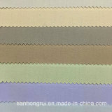 Königlicher Standardgroßverkauf gebildet China-im antistatischen Polyester-Uniform-Gewebe