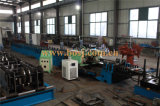 중국에 있는 기계 제조를 형성하는 강철 케이블 쟁반 롤이 오스트레일리아 유형에 의하여 Bc3 직류 전기를 통했다