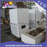 De industriële Lucht Gekoelde Koelere Machine van het Water/de Koelere Machine van het Water