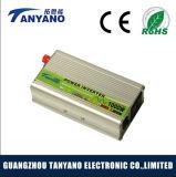 格子によって修正される正弦波車力インバーターを離れた熱い販売1000W