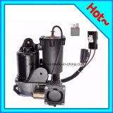 Luft-Aufhebung-Kompressor Lr045251 für Entdeckung 3 Geländewagen-06-13