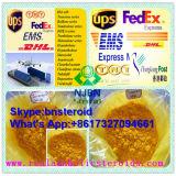 CAS#4759-48-2 비타민 A 약 13 시스 비타민 A 산, 가혹한 여드름 색전증의 처리를 위한 Isotretinoin