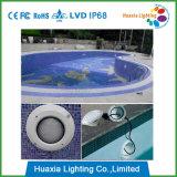 Lumière LED Pool