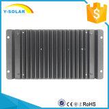 Lavoro automatico solare del regolatore Vs2048n 12/24/36/48V della carica di Epsolar PWM 20A