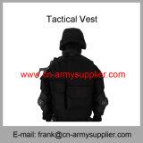 Revestimento ao ar livre - Revestimento do exército - Revestimento da polícia - Colete militar - Revestimento táctico