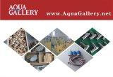 Kaipingの真鍮の蛇口の製造業者水蛇口