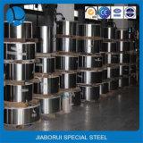 Tira de las bobinas del acero inoxidable 316L de China AISI 316