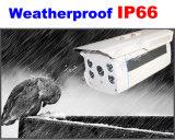 1080P IRのカラーカメラIPのカメラRoHS