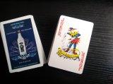Карточки бумаги Mastik Sakizl Araki играя