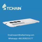 Motor der Durchfahrt-Schulbus-Klimaanlagen-Tch08la