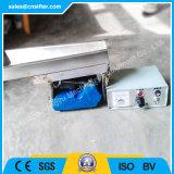 Petit câble d'alimentation vibrant électromagnétique automatique (GZV1-GZV5)