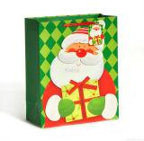 2016 de Huidige Verpakkende Zak van Kerstmis
