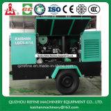 Kaishan Lgcy-8/14高圧Cumminsディーゼルねじ空気圧縮機