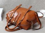 女性のためのCollection Woman's Handbags最新の優雅なデザインPUの革