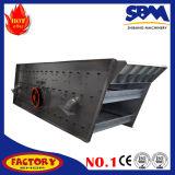 fournisseur circulaire de machine d'écran de vibration de la silice 2ya1237