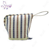 Freizeit-Qualitäts-Plaid-Dame-Handtaschen