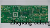 Printed Circuit Board mit Arm Brace (OLDQ-30)