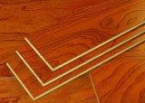 Suelo de madera antiguo de 669 olmos