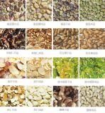 곡물 색깔 분류하는 사람 기계에 의하여 사용되는 CCD 콩 색깔 분류하는 사람 가격