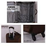 Chubont 4 Rad-Koffer-Gepäck für Geschäft und Arbeitsweg
