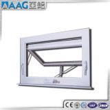 Большинств популярное алюминиевое верхнее повиснутое окно тента окна алюминиевое