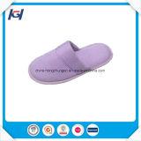 Zapatillas populares de la manera de las señoras populares baratos baratos del diseño
