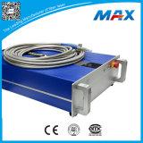 高品質500W 800W 1000Wの単一モードのファイバーのレーザ溶接および切断