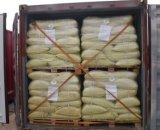 Het hoogste 2-Nitroaniline CAS 88-74-4 van de Kwaliteit