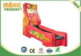 구속 게임 기계 유령 볼링을 아이를 위해 최신 판매해서 재미를 보십시오