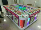 Het Wedden van de Groef van Kenia van het vermaak Muntstuk In werking gestelde het Gokken Machine Kenia