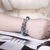 Joyería caliente de la venta del amor de la pulsera pendiente popular de las mujeres