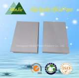 Kopierpapier des Dongguan-Lieferanten-Drucken-Computer-Paper/A4 im niedrigen Preis