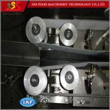 Nahrungsmittelgradautomatische Tilapia-Fischfilet-Maschine für Verkauf
