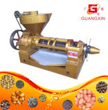 Macchina accettabile della pressa di olio di L/C per la pressa dell'olio di semi della soia del girasole dell'arachide
