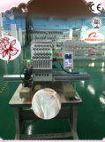 De geautomatiseerde Machines van het Borduurwerk met 15 Naalden